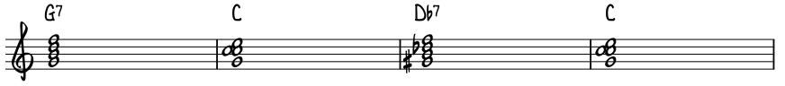sub5 sound