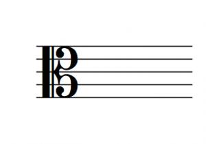 cclef