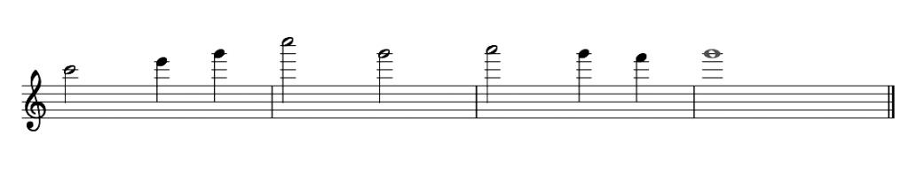 gosen8va