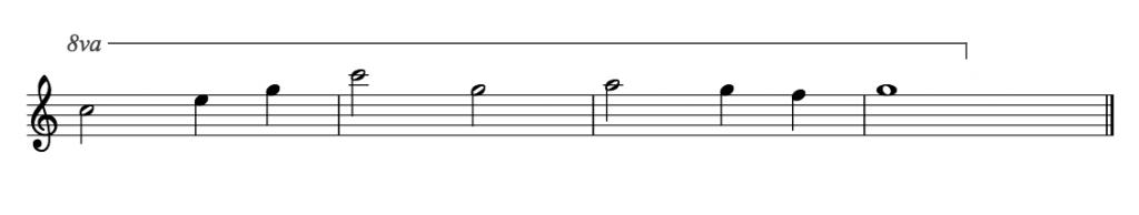 gosenbva01