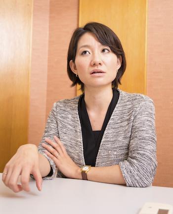 shima_taidan