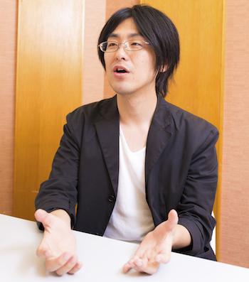 shima_taidan4-4