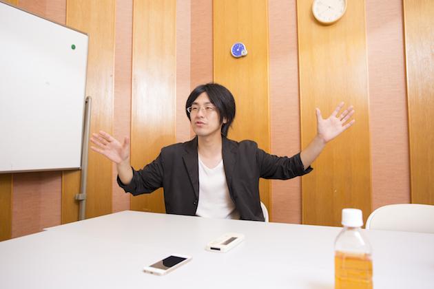 shima_taidan5-1