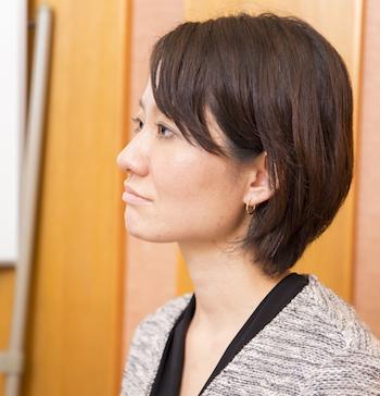 shima_taidan_3-5