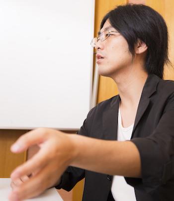 shima_taidan3-1