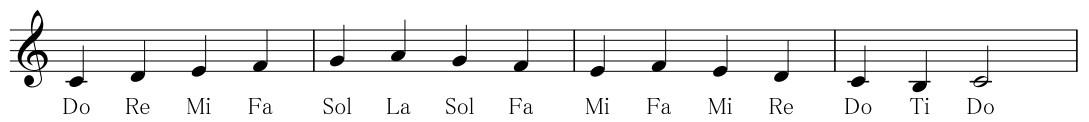 トニックソルファ1