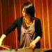 【音楽理論インタビューVol.2】『ジャズ・ヴィブラフォン奏者 中島香里』